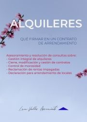 posters-lex-alquileres-19