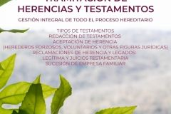 posters-lex-herencias-19